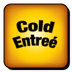 Cold Entrees