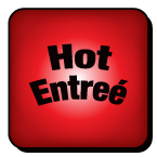 Hot Entrees