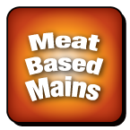 Meat Based Mains